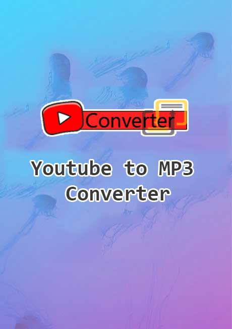Youtube to mp3 Converter ITenzyme
