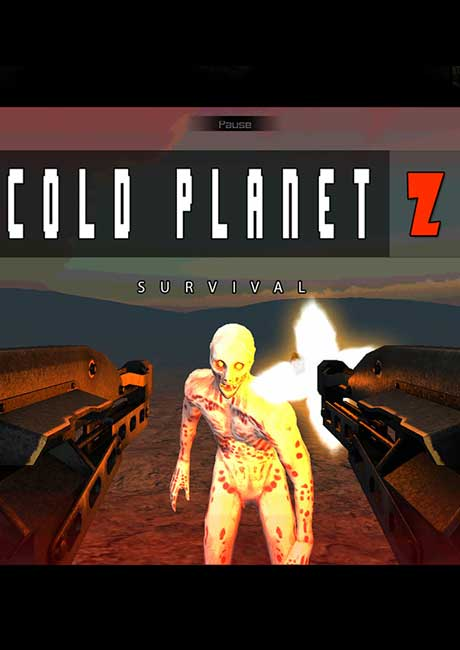 Cold Planet Z ITenzyme